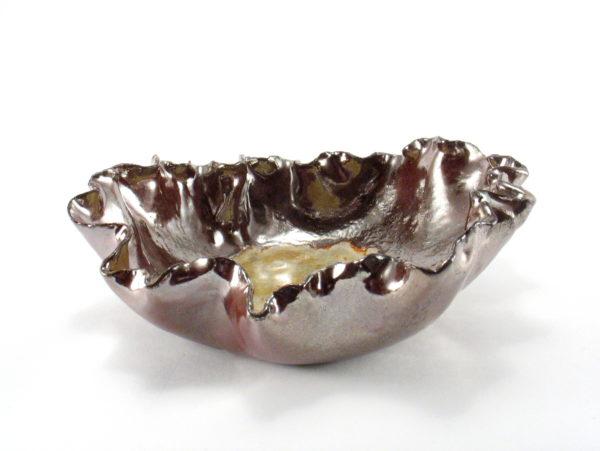 Misa ceramiczna lustrowa