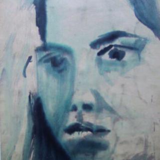 Melancholia - Urszula Dulewicz
