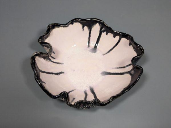 Miska ceramiczna Budyniowa