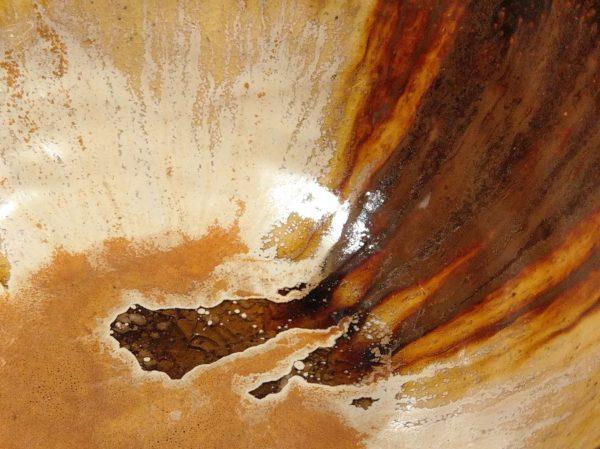 Miska - Kawa ze Śmietanką