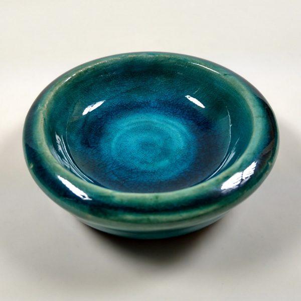 Miska ceramiczna - Czysta Woda