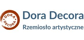 Dora Decora